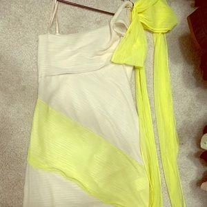 Short Dresses BCBG SIZE 4